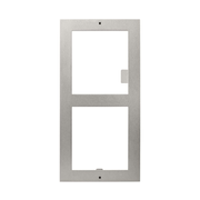 ABUS TVHS20140 intercom system accessory Frame