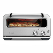 Sage Pizzaofen Pizzaiolo pizza maker/oven 1 pizza(s) 2250 W Stainless steel
