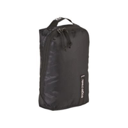 Eagle Creek Pack-It Isolate Cube XS Polyester Black Unisex