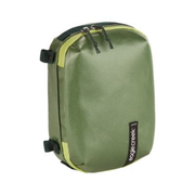 Eagle Creek Pack-It Gear Cube S Polyester Green Unisex