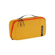 Eagle Creek Pack-It Reveal Intimates Cube Toiletry bag Yellow