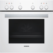 Siemens EQ110KA1WE cooking appliance set Ceramic Electric