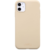 """HoldIt 14688 mobile phone case 15.5 cm (6.1"""") Cover Beige"""