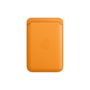 Apple MHLP3ZM/A Kartenhülle Orange