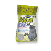 Megan ME141 cat litter