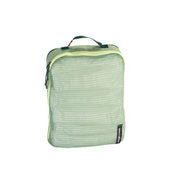 Eagle Creek Pack-It Reveal Expansion Cube M Polyester Green Unisex