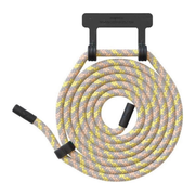 Woodcessories CHA045 case accessory Cord