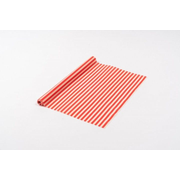 Nuts Innovations BW56 napkin 1 pc(s) Red Cotton, Wax