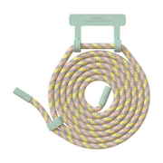 Woodcessories CHA050 case accessory Cord