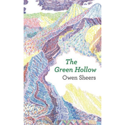 Allen & Unwin The Green Hollow book English Hardcover 112 pages