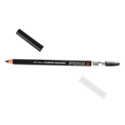 benecos Eyebrow Designer Brown 1.13 g