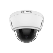 Jovision JVS-N5022 security camera IP security camera Dome 2592 x 1944 pixels Ceiling