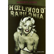 ISBN Hollywood Babilonia book Science & nature Italian 292 pages
