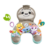 Fisher-Price GRR01 baby pillow Multicolour