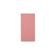 benecos Refill Blush Rose Please