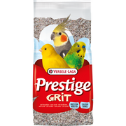 Versele-Laga Grit with Coral 2.5kg