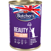 Butcher's Pet Care Beauty 400 g