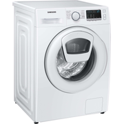 Samsung WW70T4543TE/EG washing machine Freestanding Front-load 7 kg 1400 RPM D White