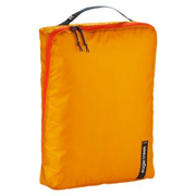 Eagle Creek Pack-It Isolate Cube M Polyester Orange Unisex