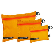 Eagle Creek Pack-It Isolate Sac Set Toiletry bag Orange
