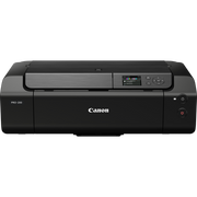 Canon PIXMA PRO-200 photo printer Inkjet 4800 x 2400 DPI Wi-Fi