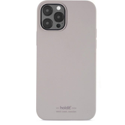 """HoldIt 14784 mobile phone case 15.5 cm (6.1"""") Cover Taupe"""