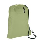 Eagle Creek Pack-It Isolate