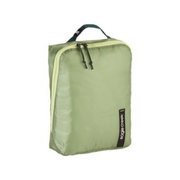 Eagle Creek Pack-It Isolate Cube S Polyester Green Unisex