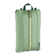 Eagle Creek Pack-It Reveal Universal shoe bag