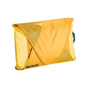 Eagle Creek Pack-It Reveal Garment Folder XL briefcase Polyester Yellow
