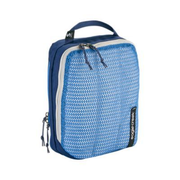 Eagle Creek Pack-It Reveal Clean/Dirty Cube S Polyester Blue Unisex