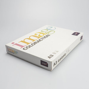 Antalis Image Coloraction printing paper A3 (297x420 mm) 2500 sheets Lavender