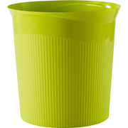 HAN Re-LOOP Round Polypropylene (PP) Green