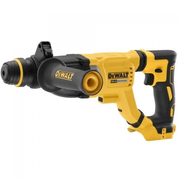 DeWALT DCH263N-XJ drill 1165 RPM SDS Plus 2.7 kg Black, Yellow