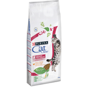 Purina CAT CHOW URINARY TRACT HEALTH cats dry food 15 kg Adult Chicken