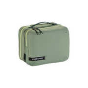 Eagle Creek Pack-It Reveal Trifold Toiletry bag Green