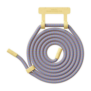 Woodcessories CHA053 case accessory Cord