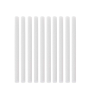 Linuo GO-T9C humidifier part/accessory Filter