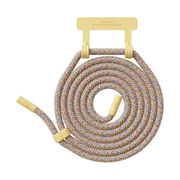 Woodcessories CHA052 case accessory Cord