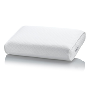Medisana SP 100 electric pillow White