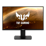 "ASUS TUF Gaming VG289Q1A 71.1 cm (28"") 3840 x 2160 pixels 4K Ultra HD LED Black"