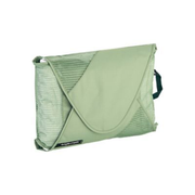 Eagle Creek Pack-It Reveal Garment Folder L briefcase Polyester Green
