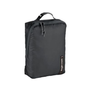 Eagle Creek Pack-It Isolate Cube S Polyester Black Unisex