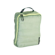Eagle Creek Pack-It Reveal Clean/Dirty Cube Polyester Green Unisex