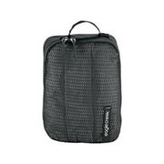 Eagle Creek Pack-It Reveal Expansion Cube S Polyester Black Unisex
