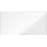Nobo Impression Pro Whiteboard 2389 x 1173 mm Emaille Magnetisch