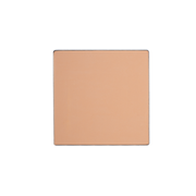 benecos Compact Powder face powder 02 warm sand 6 g