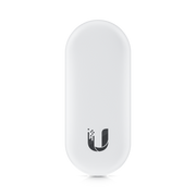 Ubiquiti Networks Access Reader Lite White