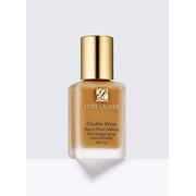 Estée Lauder Double Wear Stay-in-Place SPF10, 4N2 Spiced Sand, 30ml