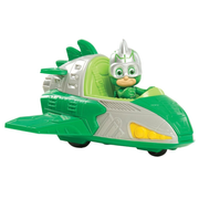 PJ Masks PJMC1000 toy vehicle